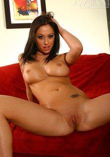 Cassia Riley