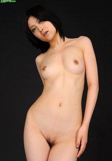 Ayaka Takigawa