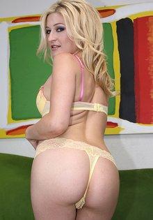 Heather Gables