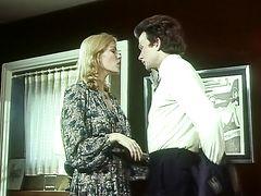"""Фильм """"Развращение Молодой Невесты"""" [1977]"""