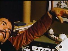 """Фильм """"Сексуальное Удовлетворение"""" [1977]"""