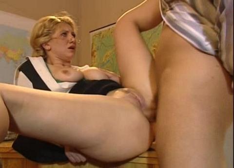 Домашний деревенский секс фото