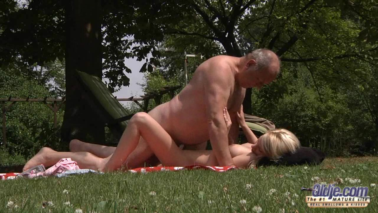 Famus people nude