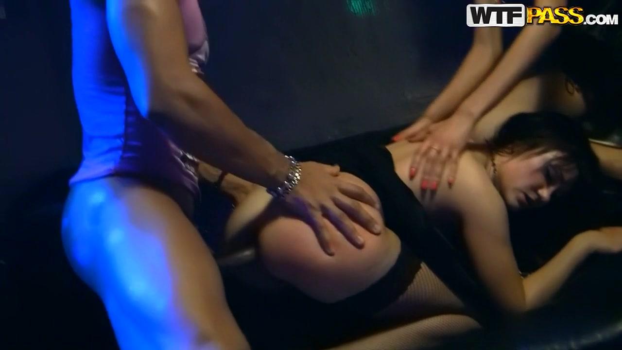 Секс ночной клуб русский ночной клуб тулы мята
