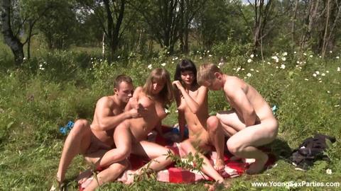 Смотреть Русское Домашнее Порно Молодые Ребята Устроили Секс