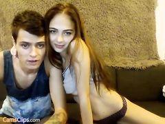 Юные русские ребята разводят дрочеров секс чата Chaturbate на токены