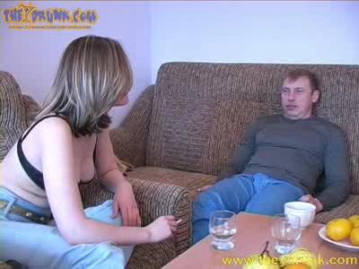 Русские Пьянки Зрелых С Сексом Бесплатно