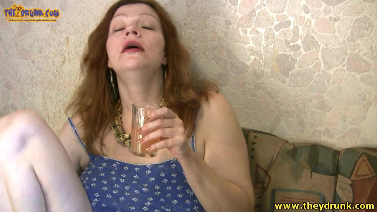 Секс Женщина Секс Русски Com